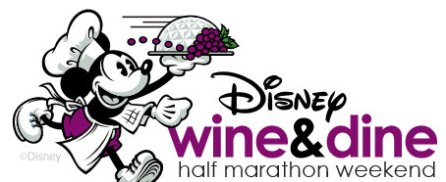 wine-and-dine-logo