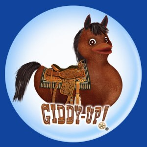 GiddyUp_Bubble